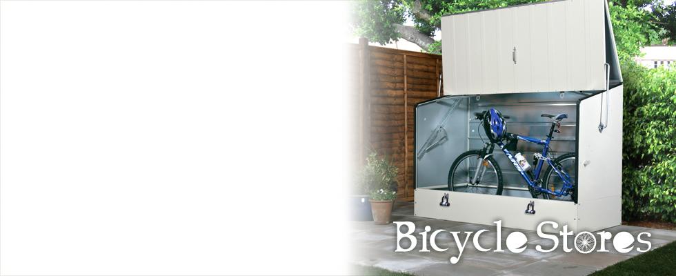 英国製自転車倉庫│コンサバ ...